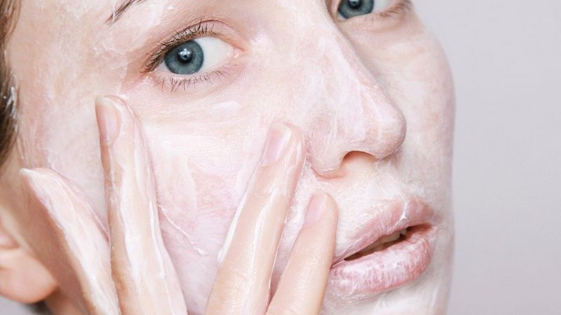 Zo maak je je huid winterproof