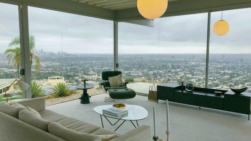 Met deze manieren kan je meer ruimte creëren in je huis!